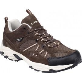 Loap RIDGE - Pánská treková obuv