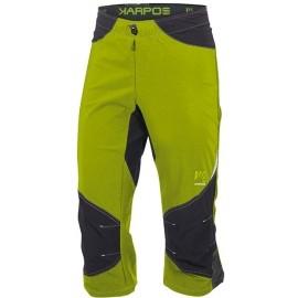 Karpos CLIFF PANT 3/4 - Pánské kalhoty