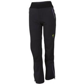 Karpos WALL LITE W PANT - Dámské kalhoty