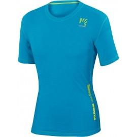 Karpos PROFILI LITE - Pánské tričko
