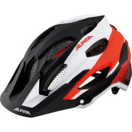 Alpina Sports CARAPAX