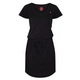 Loap ATMO - Dámské šaty