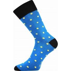 Boma PATTE 006 - Unisex ponožky