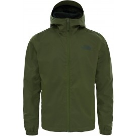 The North Face QUEST JACKET M