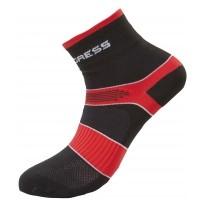 Progress SS CYCLING SOX YEGR - Cyklistické ponožky