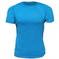 Progress SPORTER - Pánské sportovní triko