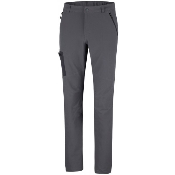 Columbia TRIPLE CANYON PANT - Pánské outdoorové kalhoty