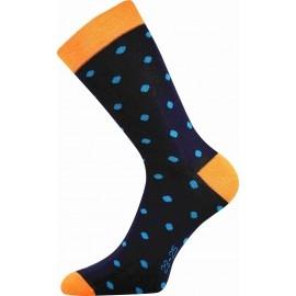 Boma PATTE 005 - Unisex módní ponožky
