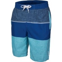 Aress TOBBI - Pánské plavecké šortky