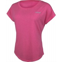 Head AMIA - Dámské běžecké tričko