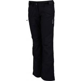 Willard LAURA - Dámské kalhoty