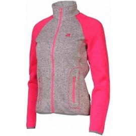 Alpine Pro VERCA - Dámský svetr
