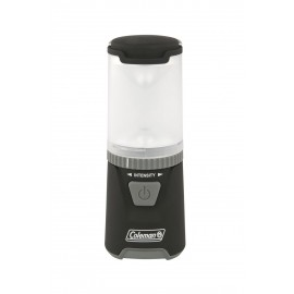 Coleman MINI HIGH TECH LANTERN
