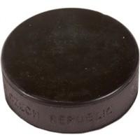 Střída PUK - Puk na lední hokej