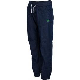 Lewro SIMIR 116 - 134 - Dětské kalhoty