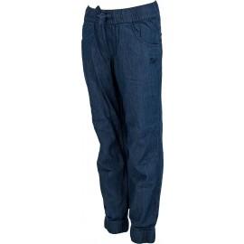 Lewro SIMA 140 - 170 - Dětské kalhoty