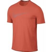 Nike M NK DRY CONTR TOP SS GPX - Pánské sportovní tričko