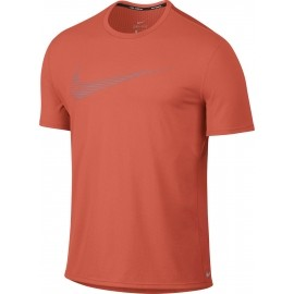 Nike M NK DRY CONTR TOP SS GPX