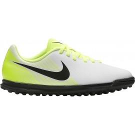 Nike JR MAGISTAX OLA II TF