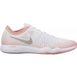 Nike W NIKE DUAL FUSION TR HIT PRM