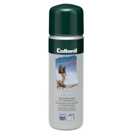Collonil TEXTIL WASH 250 ML