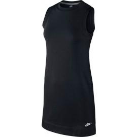 Nike NSW DRSS FT W