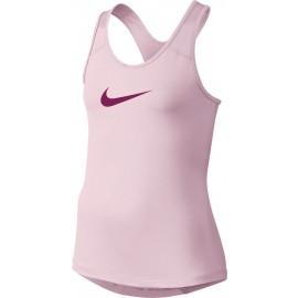 Nike G NP CL TANK