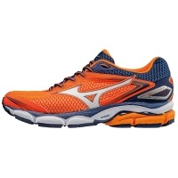 Mizuno WAVE ULTIMA 8 - Pánská běžecká obuv