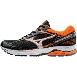 Mizuno WAVE EQUATE