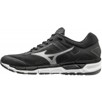 Mizuno SYNCHRO MX 2 - Pánská běžecká obuv