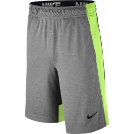 Nike B NK DRY SHORT FLY