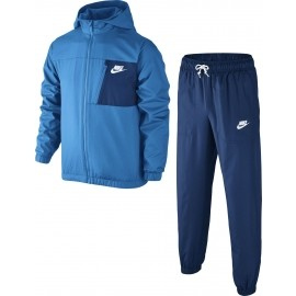 Nike B NSW TRK SUIT WINGER W
