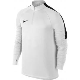 Nike NK SQD DRIL TOP M