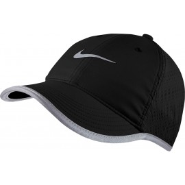 Nike WS RUN KNIT MESH CAP