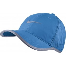 Nike RUN KNIT MESH CAP