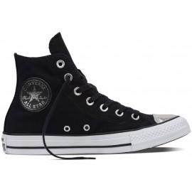 Converse CHUCK TAYLOR ALL STAR Black/Silver