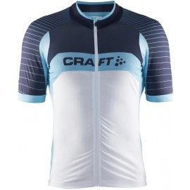 Craft CYKLODRES GRAND FONDO