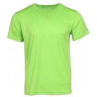 Alpine Pro PREMIM - Pánské triko
