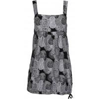 Alpine Pro ORCHIDA - Dámské šaty