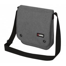 Loap BINEY - Unisex taška na tablet