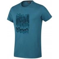 Willard DANIEL - Pánské tričko