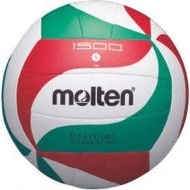 Molten 1500 indoor - Volejbalový míč