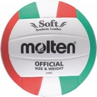 Molten SOFT indoor - Volejbalový míč