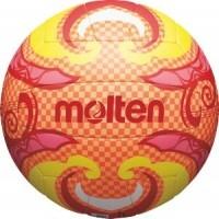 Molten BEACH - Beachvolejbalový míč