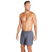 Speedo SOLID LEISURE 16 WATERSHORT - Pánské plavecké šortky