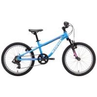 Kona MAKENA 20 - Dětské horské kolo