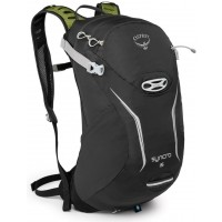 Osprey SYNCRO 15 M/L - Cyklistický batoh