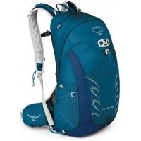 Osprey TALON 22 M/L - Cyklistický batoh