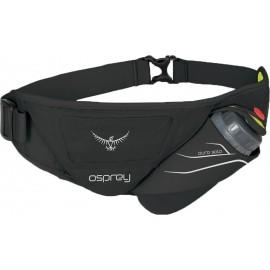 Osprey DURO SOLO BET