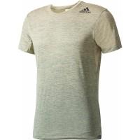adidas FREELIFT GRAD - Pánské sportovní tričko